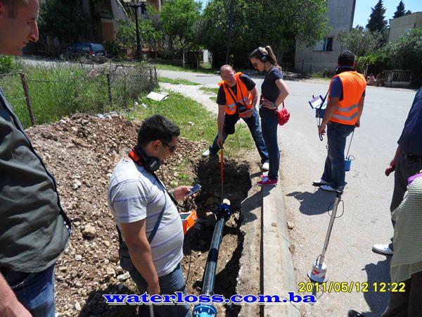 VODAKOM001-2012 09 20