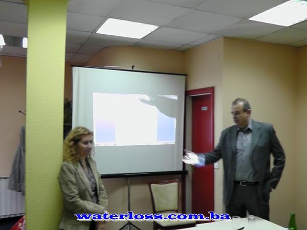 wlseminartuzla003-20121219