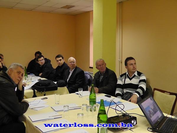 wlseminartuzla021-20121219