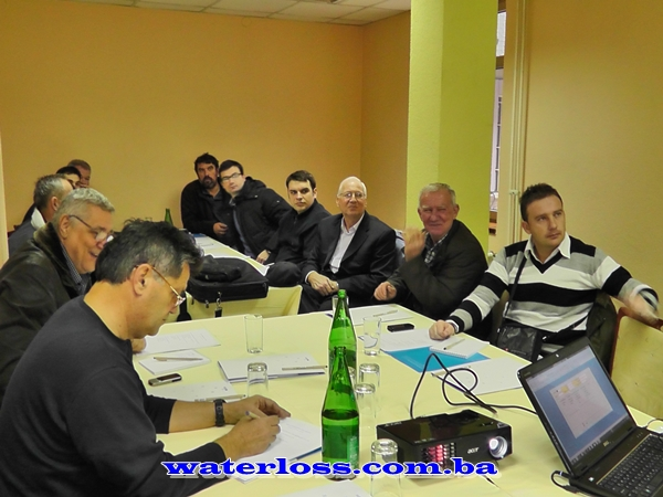 wlseminartuzla035-20121219