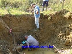 ulcinjUA-3 01112013 16