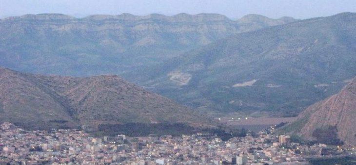 NRW Projekat – Duhok (Kurdistan, Sjeverni Irak)